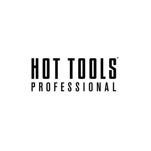 hot tools logo