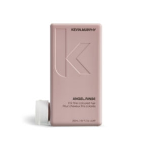 kevin murphy angel.rinse 250ml