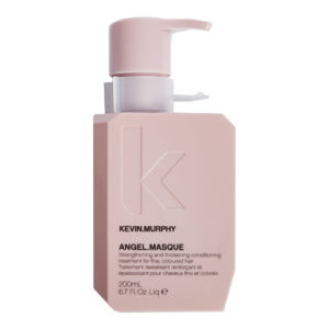 kevin murphy angel masque