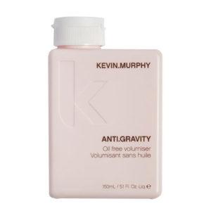 kevin murphy anti-gravity