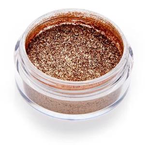 Makeup Addiction Cosmetics Antique Bronze Pigment