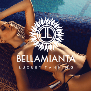 Beautique Beauty Studio Tanning