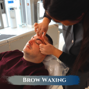 Beautique Beauty Studio Mens Grooming