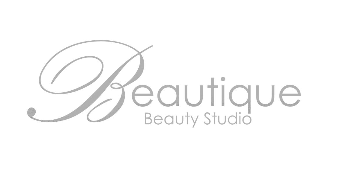 Beautique Beauty Studio