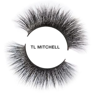 TL-Mitchell Tatti Lashes Beautique Beauty Studio