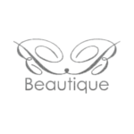 Beautique Beauty Studio