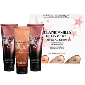 Beautique Beauty Studio Melanie Mills Hollywood