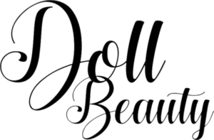 Doll Beauty Beautique Beauty Studio
