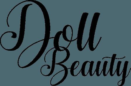 Doll Beauty Beautique Beauty Studio
