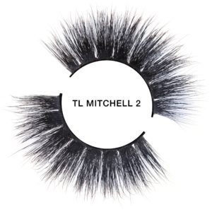 TL-Mitchell 2 Tatti Lashes Beautique Beauty Studio