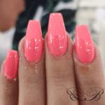 Beautique Beauty Studio Nails
