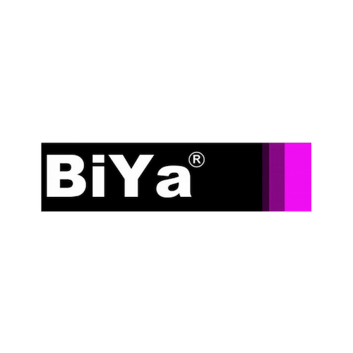 Biya Hair Pieces Beautique Beauty Studio
