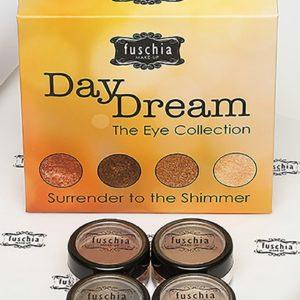 Day Dream Fuschia Makeup
