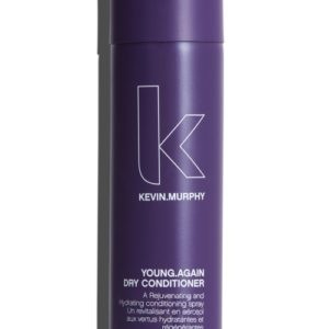 YOUNG.AGAIN-DRY-CONDITIONER_250ML