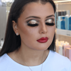 Beautique Beauty Studio Makeup