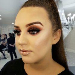 Beautique Beauty Studio Makeup
